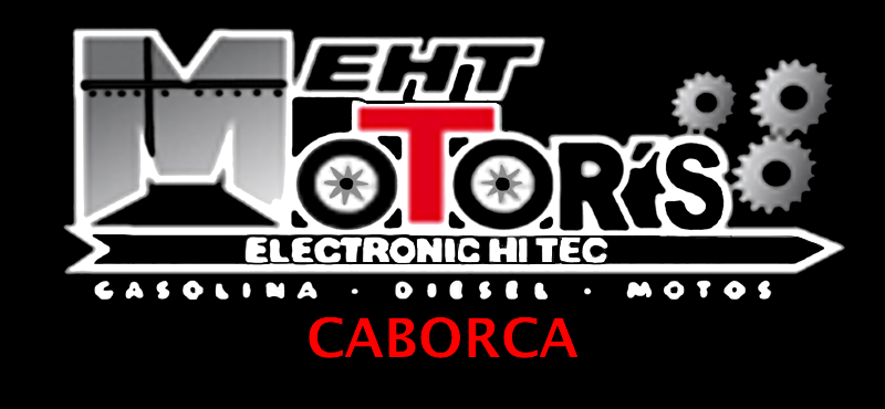 Crown Kia Tyler >> Computadoras Automotrices Caborca