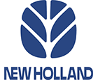New Holland Diesel